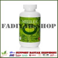Melilea Green Field GFO Original