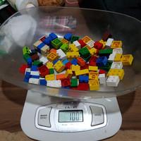 Lego curah lego kiloan lego timbangan lego bekas lego preloved