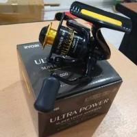 reel ryobi ultra power 800