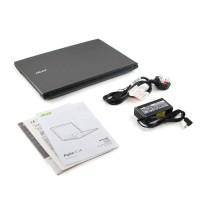 LAPTOP PROMO ACER ASPIRE E5-476G-INTEL CORE i7-7500U-VGA NVIDIA MX130