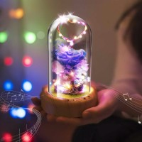 Harga creative bluetooth audio speaker wishing streamer bottle | antitipu.com