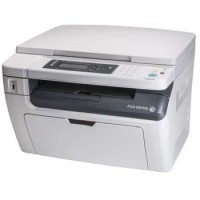 FREE ONGKIR Printer Laser Warna Fuji Xerox Docuprint M215B Refurbish
