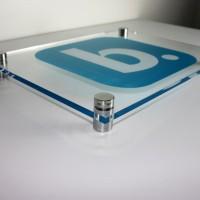 Acrylic Printing 3 mm