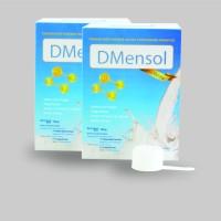 DMensol