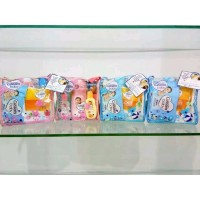 Cussons Pack Baby Gift Bag Jumbo