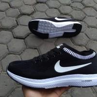 7d0719353ba8 Jual Sepatu Nike Zoom Original Murah - Harga Terbaru 2019