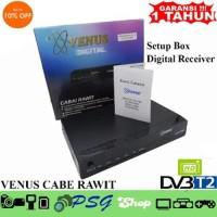 Harga Dvbt2 Set Top Box Hargano.com