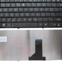 Keren Keyboard Asus X45 X45A X45C X45U X45Vd Murah