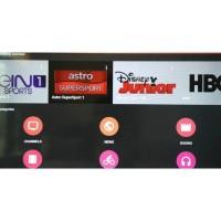 Jual Smart Tv Box - Harga Terbaru 2019   Tokopedia