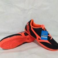 Sepatu Futsal Adidas Nike Specs Puma Ukuran 34 43 Best Seller ae496939b8