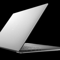 ready,,, DELL XPS 15 9570 CORE i9 HIGH PERFOMANCE 4K LAPTOP