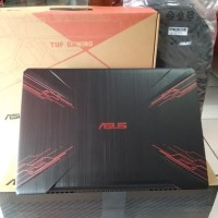 Laptop Core i7 Murah Asus/Acer/Lenovo/Thinkpad/Toshiba/Dell/HP/Samsung