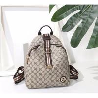 Tas Ransel Mini Gucci Al13 - Smart4K Design Ideas b7488ca47e