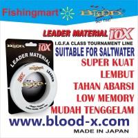 BLOOD POWER 10X LEADER 100