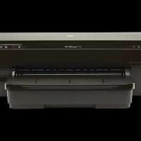 Printer Laser Jet HP 7110 (A3)