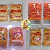 Harga lanting bumbu aneka rasa khas | antitipu.com