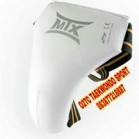 Harga pelindung kelamin sinca mtx groin guard male | antitipu.com
