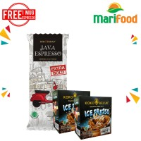 Paket Kopi Marifood