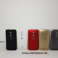 Case Casing Back Zenfone Go B LTE 5 0 inchi Asus ZB500KL BackDoor HP