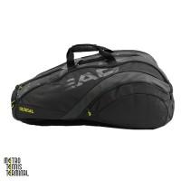 Head Radical 25th Anniversary Combi 12R (Tas Tenis Limited Edition)