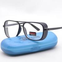 Harga frame kacamata murah frame lensa minus 168 pria fashion | antitipu.com