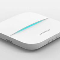Smart Alarm Kanascure W20
