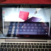 Laptop Core i3 Murah Asus/Acer/Toshiba/Lenovo/Thinkpad/Dell/HP/Samsung