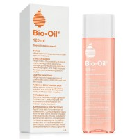 Bio Oil Anti Scar Streachmark BioOil Original Bio-Oil 125ml