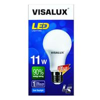 Lampu led 11 watt visalux