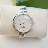 Jam Tangan Kate Spade Original / Katespade Watch Smartwatch KST23201