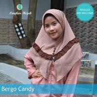 jilbab instan bergo candy harga grosir murah supplier