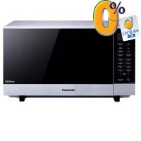 Panasonic Microwave Inverter Grill 27L - NNGF574MTTE