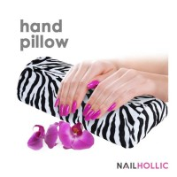 Hand pillow / bantal tangan manicure / nail art