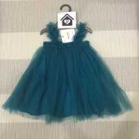 Tutu Baby Party Dress / Baju Pesta Dress Tutu