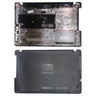 Case Casing Kesing Bawah D Shell Laptop Asus X550Z csnb152