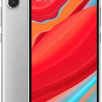 Xiaomi Redmi S2 RAM 3GB/32GB - HP Xiomi Keluaran Terbaru ROM Global