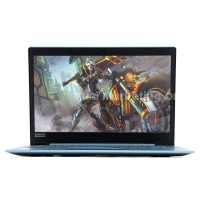 Laptop Lenovo Ideapad 120s-A9ID - RAM 4GB - WINDOWS 10 - GARANSI RESMI