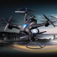 Harga Smart Drone Gps Murah Hargano.com