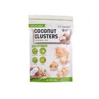 Coconut Clusters Original Mix
