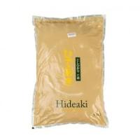 Hideaki Beras Jepang 5 kg