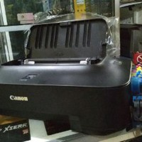 Printer Canon Pixma IP2770 infus Compatible Original - Goj Byapri230