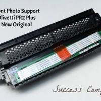 Sensor Kertas Passbook Printer Olivetti PR2 Plus New Origi Byapri323