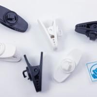 Klip Kabel/Clip Cabel Earbuds Earphone Headset Shennheiser
