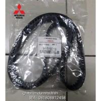 Timing Teming Belt Mitsubishi Galant V624 Hiu ST Limited