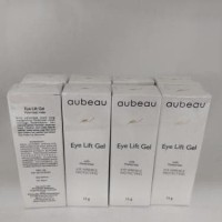 Aubeau eye lift gel