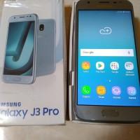[Second] Samsung Galaxy J3 Pro Garansi Resmi