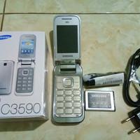 HP Lipat Flip Samsung C3590 bkn Samsung s3600, nokia lipat , motorola