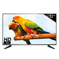 ICHIKO LED TV 32 inch - S3278
