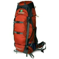Harga Tas Carrier Consina Travelbon.com