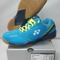 Sepatu badminton Yonex SHB 30 EX Original Bonus Insole